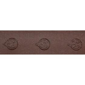 Cinelli Vegan Rubans de cintre, brown